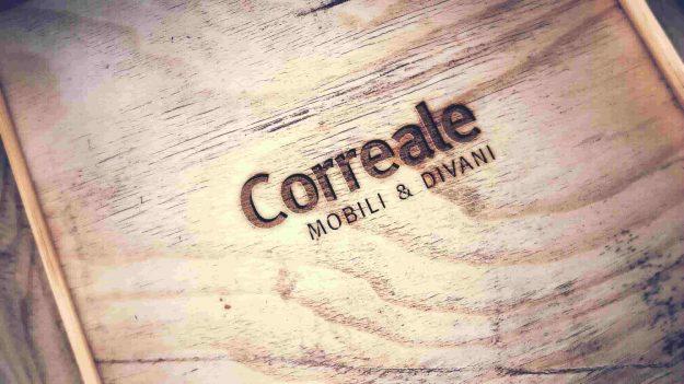 Logo_Correale_Inciso-min